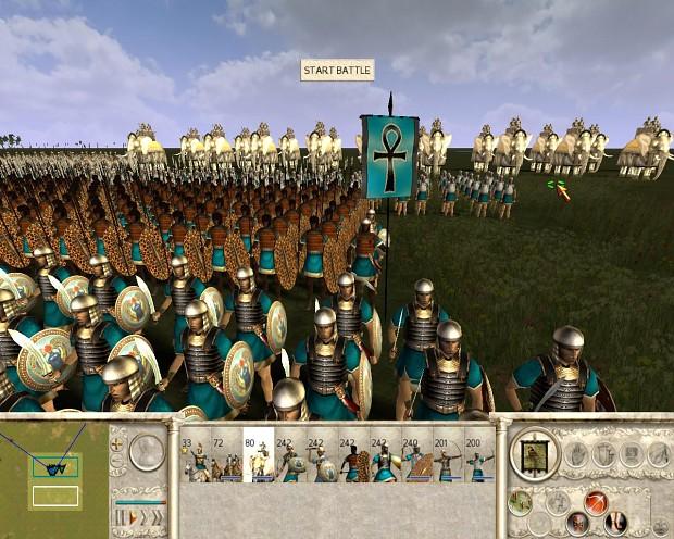 SPQR: Total War 9.0 RomeTW_2014-10-03_14-48-58-10