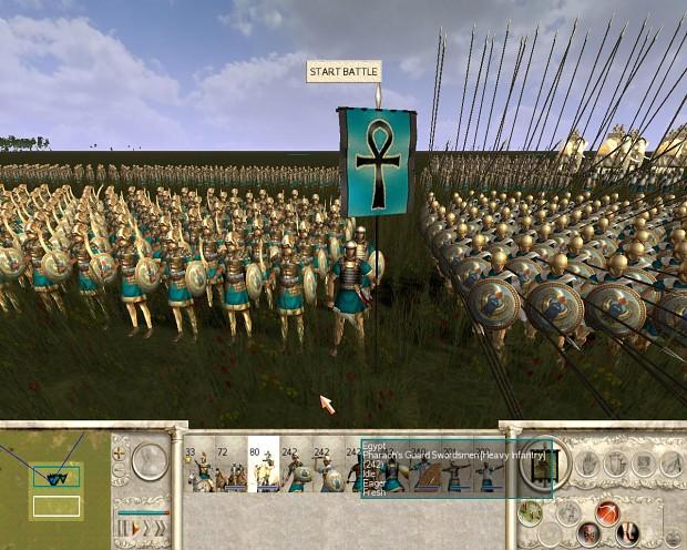 SPQR: Total War 9.0 RomeTW_2014-10-03_14-49-04-78