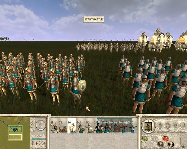 SPQR: Total War 9.0 RomeTW_2014-10-03_14-49-09-64