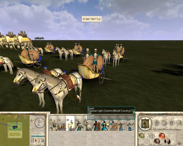 SPQR: Total War 9.0 RomeTW_2014-10-03_14-49-15-78