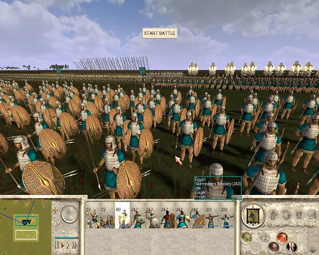 SPQR: Total War 9.0 RomeTW_2014-10-03_14-49-26-21