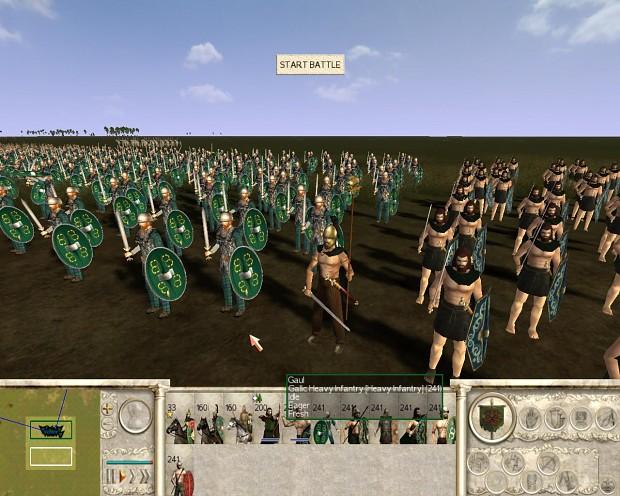 SPQR: Total War 9.0 RomeTW_2014-10-03_14-55-06-01