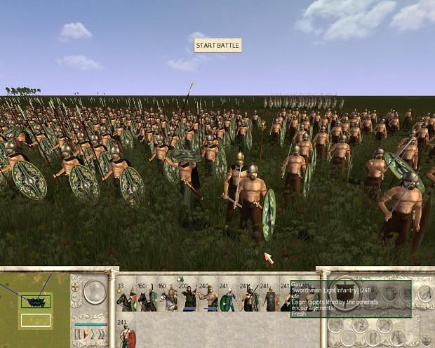 SPQR: Total War 9.0 RomeTW_2014-10-03_14-55-16-00