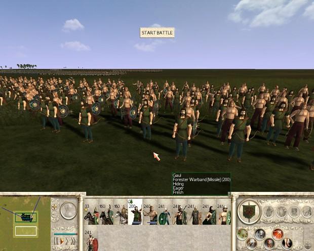 SPQR: Total War 9.0 RomeTW_2014-10-03_14-56-43-42