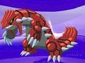 Pokemon Ruby Enhannced Version