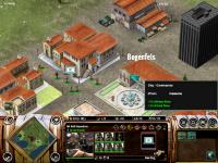 Commando Terrain Bonuses