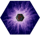 Combat Shield