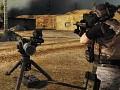 Counter Warfare: Reloaded