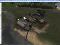 Work on Mercia ( Lundenwic ) has begun!