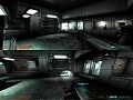Doom 3 Splitscreen Edition