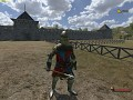 Mount&Blade:WFaS Project Remont