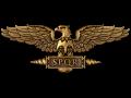 Roma II: Imperium Aquilarum