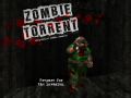 Zombie Torrent (Doom II)