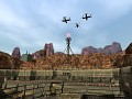 Half-Life : Echoes