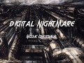 Digital Nightmare - Music Overhaul (Fallout: New Vegas)