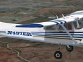 Cirrus N210MS Workshop