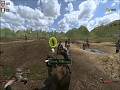 World War 1 1.2 (Mount & Blade: Warband)