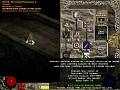 Diablo II Trance mod