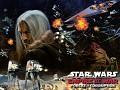Star Wars Sci-Fi at War: Silver Edition [Dead]