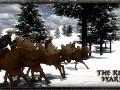 Albionic Moose Militia