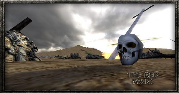Siege of New Yalen