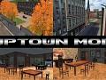 Uptown Mod