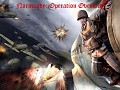 Normandy: Operation Overlord