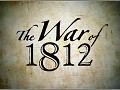 The War Of 1812 (Mount&Blade Warband: Napoleonic Wars)