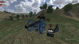 U.S. Cannon