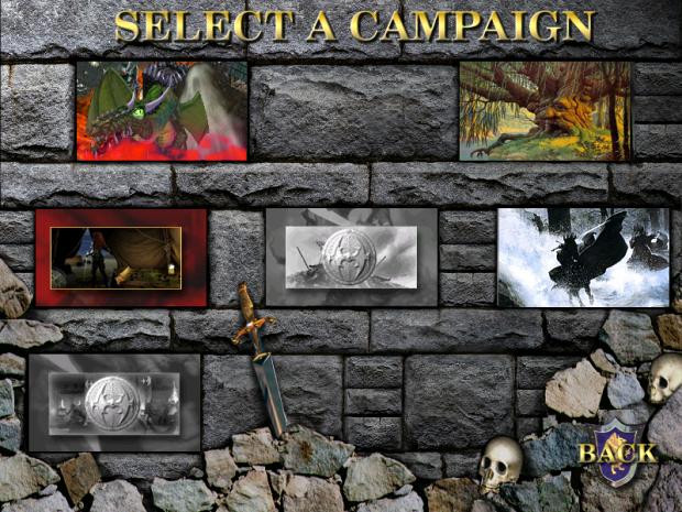 New Campaigns