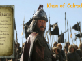 Khan of Calradia