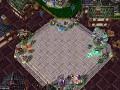 Tiny Units - Warcraft 3