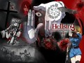 Hellsing Mod SC 2 (StarCraft II: Wings of Liberty)