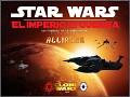 Star Wars Alliance - The Clone Wars