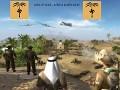 Rommel: Africa Korps