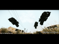 GTA | Terminator Resistance