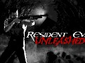 Resident Evil: Unleashed (Wolfenstein 3D)