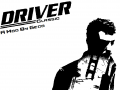 Driver Classic