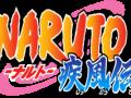 Naruto Mod: Warring States
