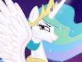 My Little Pony: Wormholes are Magic (Alpha)