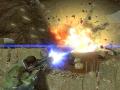 Enhanced Combat (for RFG ModManager)