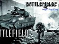 Battlefield2 ENB (Battlefield 2)