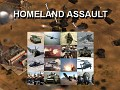 Homeland Assault