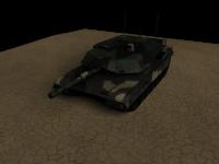 New M1