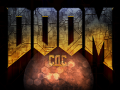 c&c DooM