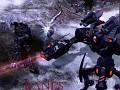 Kane's Wrath Classic