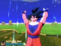 Goku (DBZ Abridged Version)