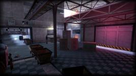 First 'final version' screenshots!