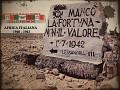AFRICA ITALIANA 1940 1943