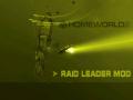 HW2: Raid Leader